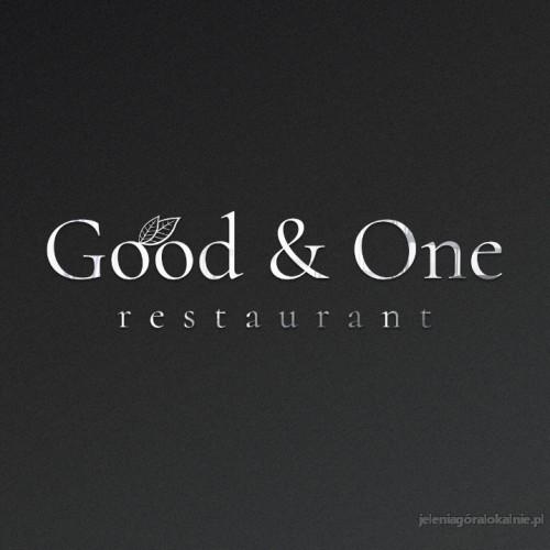 Praca dla Kelnerki/Kelnera_Karpacz