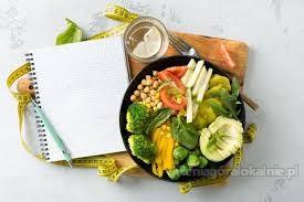 Zdrowe Odchudzanie 2021 - Refundowany program (Cały Kraj)
